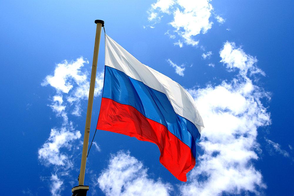 """俄""""爱国者""""公园或将纳入红色路线项目"""
