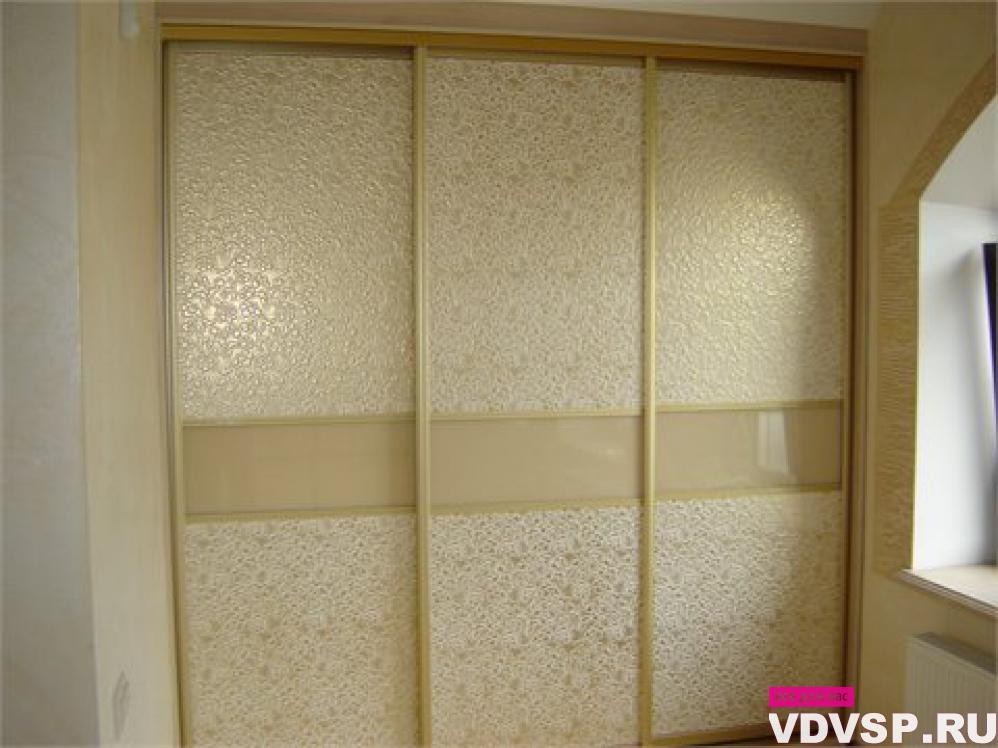 Кожа для дверей купе шкафы купе из кожи - amwa (балтийский ш.