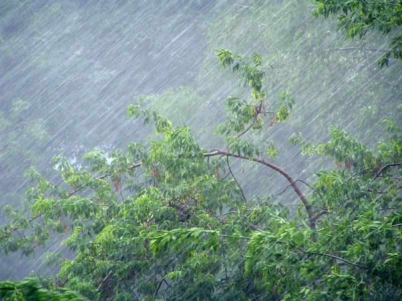 где ожидается в каких областях штормовой шквал погоды термобелье после стирки